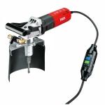 Машина для сверления глухих отверстий с подачей воды и выключателем PRCD BHW 1549 VR - Флекс, Flex