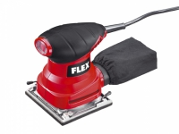 Виброшлифовальная машина MS 713 - Flex, Флекс