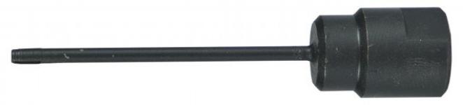 Айбеншток Алмазное мокрое твердосплавное сверло М 12 - Ø 4 мм  Eibenstock