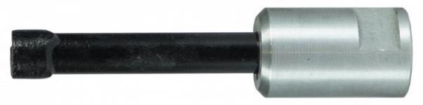 Айбеншток Алмазное мокрое твердосплавное сверло М 12 - Ø 12 мм  Eibenstock