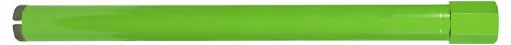 "Айбеншток Алмазные мокрые буровые коронки, 1 ¼ ""- Ø 41 мм Eibenstock"