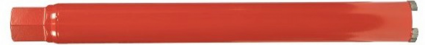 "Айбеншток Алмазные сухие буровые коронки, 1 ¼ ""- Ø 52 мм Eibenstock"
