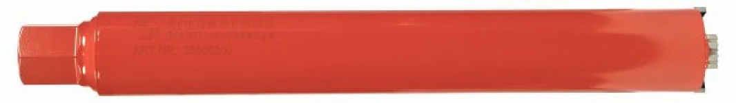 "Айбеншток Алмазные сухие буровые коронки, 1 ¼ ""- Ø 62 мм Eibenstock"