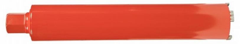 "Айбеншток Алмазные сухие буровые коронки, 1 ¼ ""- Ø 82 мм Eibenstock"
