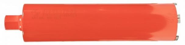 """Алмазные сухие буровые коронки, 1 ¼ """" Ø 112 мм Eibenstock"""