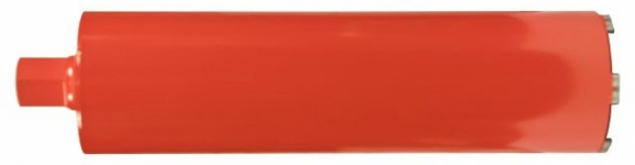 "Айбеншток Алмазные сухие буровые коронки, 1 ¼ ""- Ø 122 мм Eibenstock"