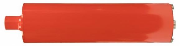 "Айбеншток Алмазные сухие буровые коронки, 1 ¼ "" Ø 127 мм Eibenstock"