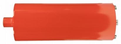 "Айбеншток Алмазные сухие буровые коронки, 1 ¼ "" Ø 172 мм Eibenstock"
