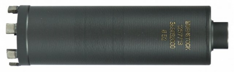 "Айбеншток Алмазное сухое сверло ""Softschlag"" M 16 (для ESD 1801), Ø 52 мм Eibenstock"