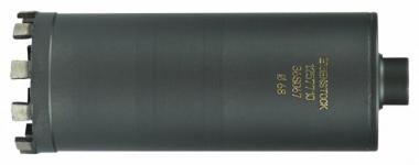 "Айбеншток Алмазное сухое сверло ""Softschlag"" M 16 (для ESD 1801), Ø 68 мм Eibenstock"