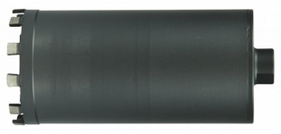 "Айбеншток Алмазное сухое сверло ""Softschlag"" M 16 (для ESD 1801), Ø 82 мм Eibenstock"