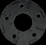 Айбеншток  Алмазный шлифовальный диск для бетона Ø 235 мм Eibenstock