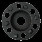Алмазный шлифовальный диск D 100, PCD для EOF 100