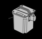 Разделительный трансформатор TT 2000 Flex, Флекс. Круглосуточно!