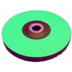 24tool.ru Айбеншток Нетканый диск для липучек - Ø 180 мм Eibenstock