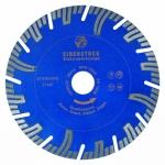 Айбеншток Алмазный диск стандарт, Ø 150 мм Eibenstock