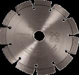 Айбеншток Алмазный диск PREMIUM, Ø 150 мм Eibenstock