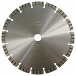 Айбеншток Алмазный диск Premium, Ø 230 мм Eibenstock