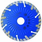 Айбеншток Алмазный диск диск Premium, Ø 125 мм Eibenstock