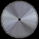 Айбеншток Алмазный диск близко к краю Premium, Ø 350 мм Eibenstock