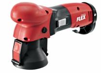 Шлифовальная машина для стен и потолков Handy-Giraffe WSE 7 Vario - Flex, Флекс