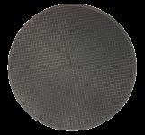 Айбеншток Выравнивающий диск Ø 380 мм EIBENSTOCK