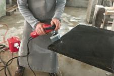 Машина для полирования камня LE 12-3 100 WET PRCD Flex Круглосуточно!
