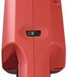 Шлифовальная машина Giraffe GE 5 R + TB-L Flex, Флекс. Круглосуточно!