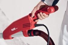 Шлифовальная машина Giraffe GE 5 R + SH Kit Flex, Флекс. Круглосуточно!