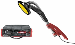 Компактная Шлифовальная машина для стен и потолков Okapi GSE 5 R + TB-L - Flex, Флекс