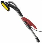 Шлифовальная машина Okapi GSE 5 R + TB-L Flex, Флекс. Круглосуточно!