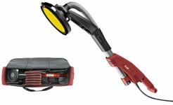 Компактная Шлифовальная машина для стен и потолков Okapi GSE 5 R + TB-L + SH - Flex, Флекс