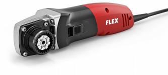 Базовый двигатель TRINOXFLEX BME 14-3 L - Flex, Флекс