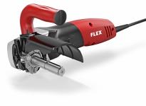 Сатинировальная машина TRINOXFLEX BSE 14-3 100 - Flex, Флекс