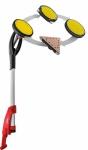 Шлифовальная машина Giraffe GE 7 + MH-R + SH Flex Флекс. Круглосуточно!