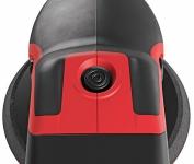 Аккум полировальная машинка PE 150 EC Flex. Бесплатная доставка! Акции!