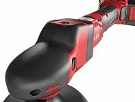 Аккум полировальная машина PE150EC P-Set Flex Бесплатная доставка-акции!