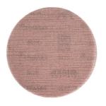 Шлифовальный круг Abranet 77мм Р240 Mirka 24tool.ru