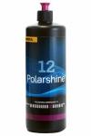 Полировальная паста Polarshine 12 - 1л MIRKA, МИРКА