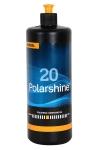 Полировальная паста Polarshine 20 - 1л MIRKA, МИРКА