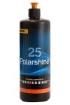 Полировальная паста Polarshine 25 - 1л MIRKA, МИРКА