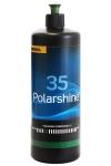 Полировальная паста Polarshine 35 - 1л MIRKA, МИРКА