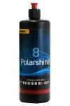 Полировальная паста Polarshine 8 - 1л MIRKA, МИРКА