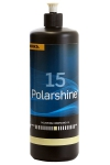 Полировальная паста Polarshine 15 - 1л MIRKA, МИРКА