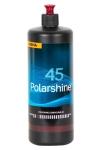Полировальная паста Polarshine 45 - 1л MIRKA, МИРКА