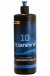 Полировальная паста Polarshine 10 - 1л MIRKA, МИРКА