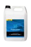 Полировальная паста Polarshine 10 - 5л MIRKA, МИРКА