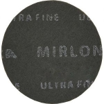 MIRLON Ø 150 мм UF 1500 MIRKA, МИРКА