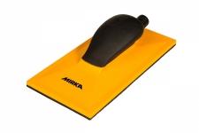 Ручной шлифовальный блок MIRKA Premium 115x230мм 32 отв. Мирка