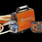 преобразователь тока для обеспечения электропитания стенорезной машины WS 440 HF.